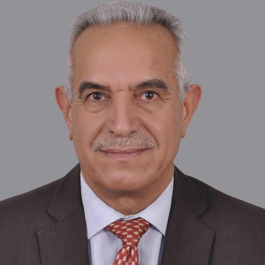 Abid Faisal al-Sahlani