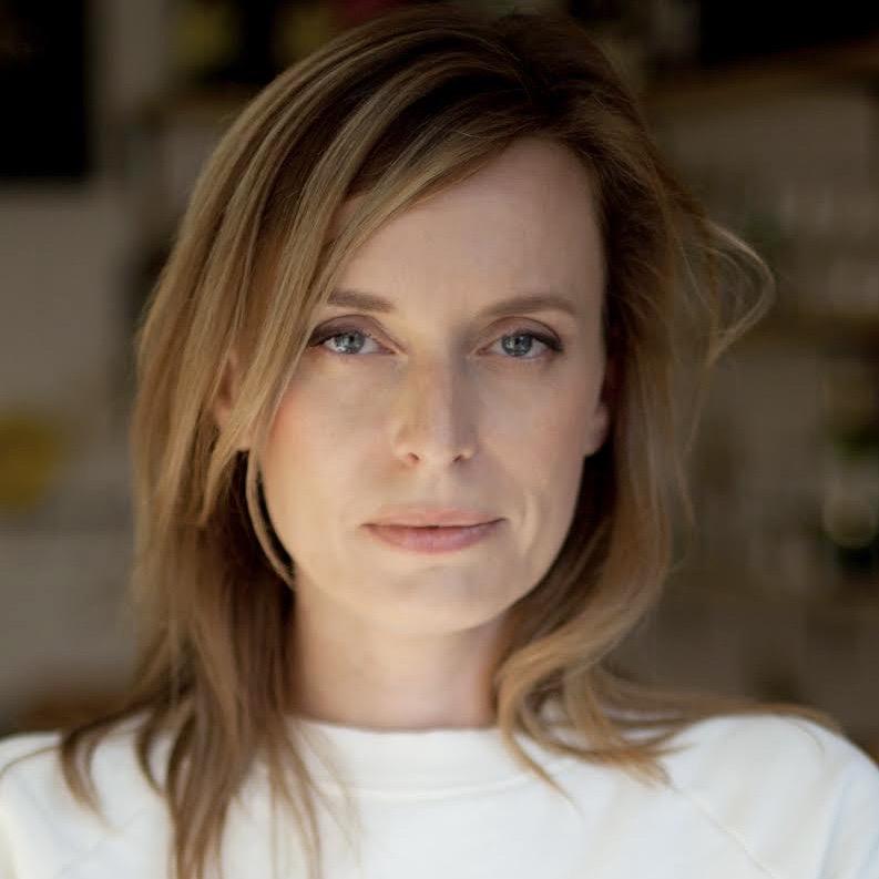 Anabela Zigova
