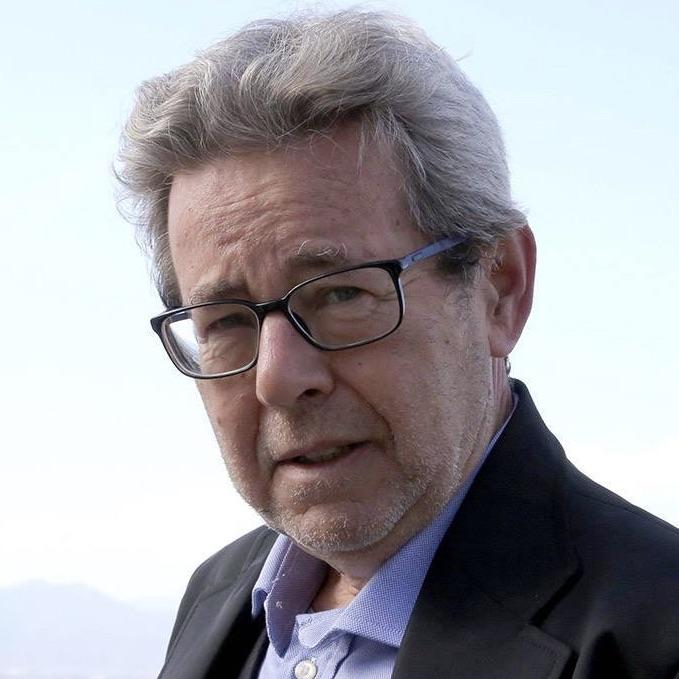 Gianni Marilotti