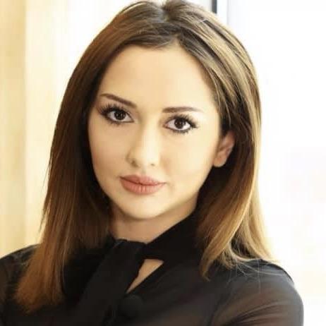 Hadeel Oueis
