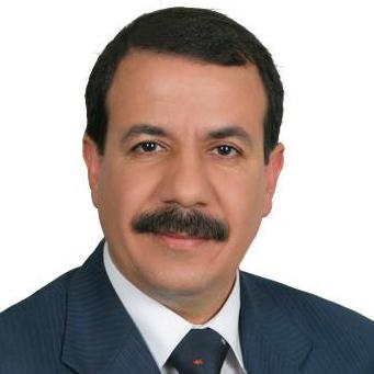 Mohammed Shaker Aldulaimi