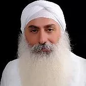 Rishamma Sattar Jabbar Hilow