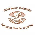 Third World Solidarity