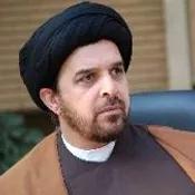Ayad Jamaladdin
