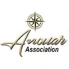 Anouar Association