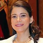 Esther Cuesta