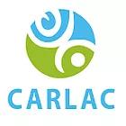 CARLAC