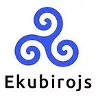 Ekubirojs