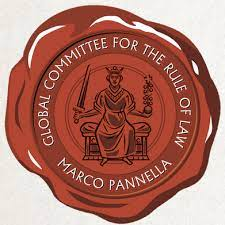 """The Global Committee for the Rule of Law """"Marco Pannella"""""""