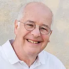 Hans Altherr