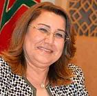 Hayat Bouffarrachen