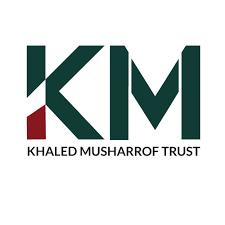 Khaled Musharrof Trust (KM Trust)
