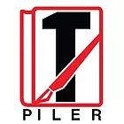 Pakistan Institute of Labour Education & Research (PILER)