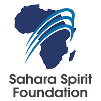 Sahara Spirit Foundation