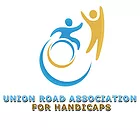 Union Road Association For Handicaps