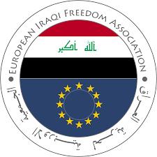 European Iraqi Freedom Association (EIFA)